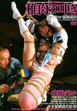 ADVR-0363 - Gagged School Girls 