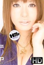 Fujisaki Konoe's sex debut in bluray 藤崎クロエ「純情クォーター 藤崎クロエ