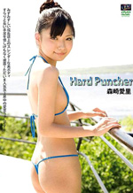 Swimsuit Beauty Idol Japanese Softcore