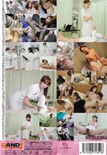 Masturbation in the Nurse's Presence 2