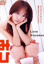 Love Dreamer Mihiro 2005