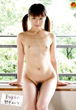 Pretty Love With Tiny Tits Anri Nonaka