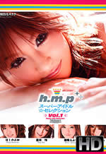 High Definition JAV Movies