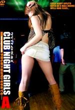 Erotic Dance Movies Club Night Girls