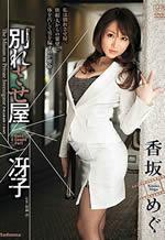 Professional Private Investigator Amateur Asian Sex