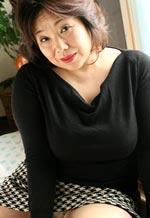 Asian MILF Ready For Hardcore Sex