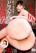 Slender Ass And Sluts Milf Aki Sasaki
