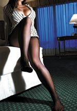 Pantyhose Legs Job Beautiful Sexy Legs