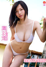 Pretty Softcore Idol With Large Breasts