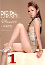 Digital AV Channel Hardcore Special 1