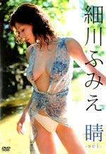 Japanese Softcore Idol Erotic Revolution